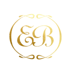 cropped-Logo-gold-.png